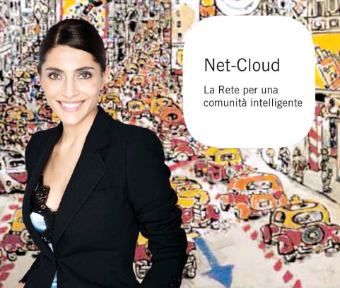 net_cloud